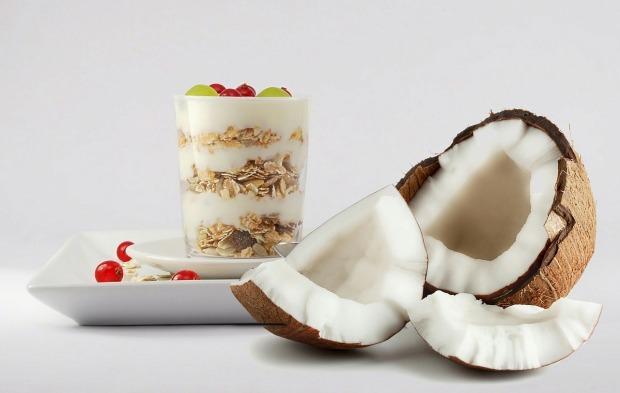 coconut-3526369_1280
