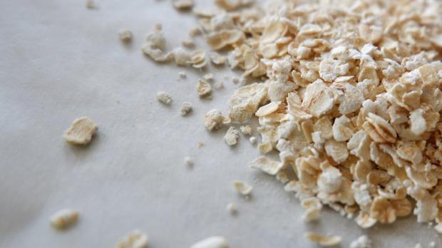 oat-2775006_1280